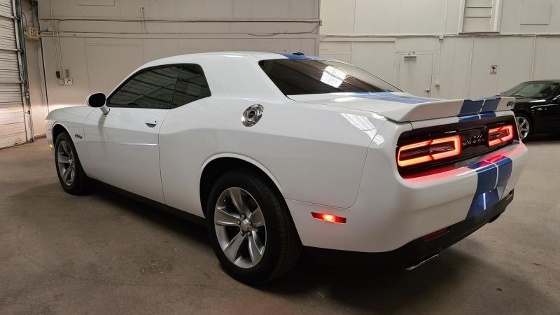 Dodge Challenger 2019 price $23,990