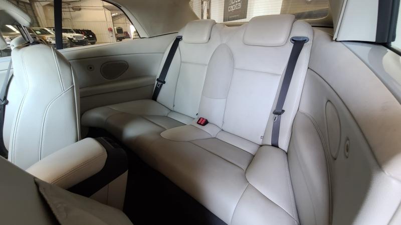 Saab 9-3 2008 price $9,990