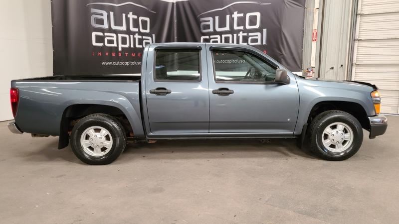 Chevrolet Colorado 2006 price $10,490
