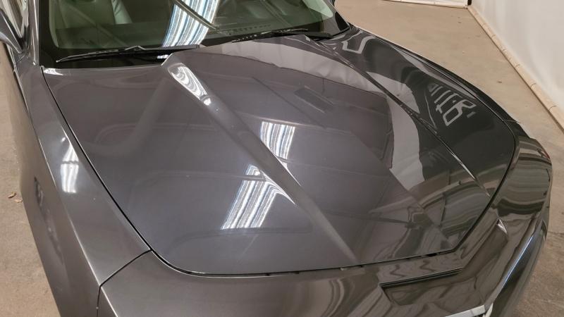 Chevrolet Camaro 2010 price $17,990