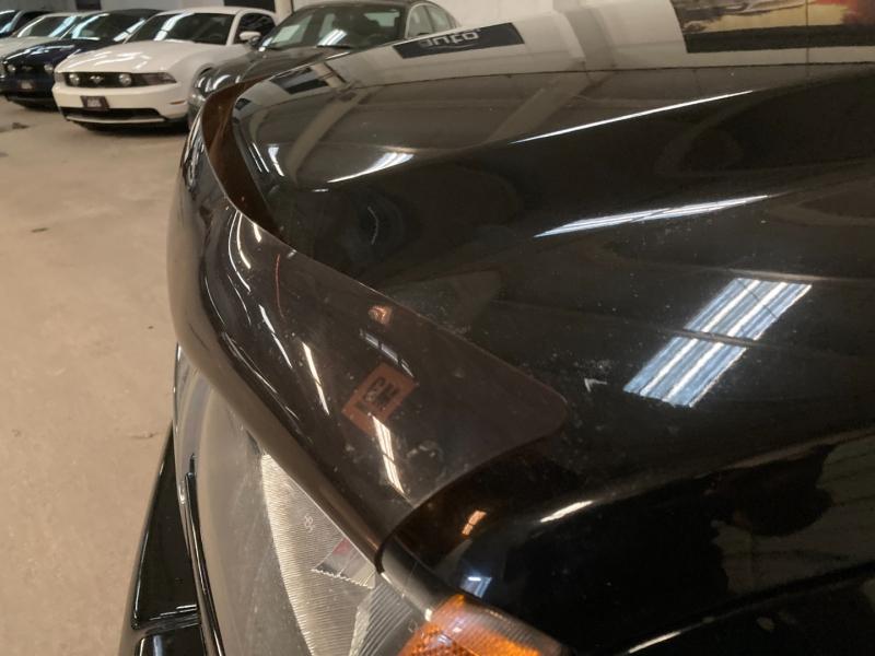 Chevrolet Silverado 1500 Classic 2007 price $14,990