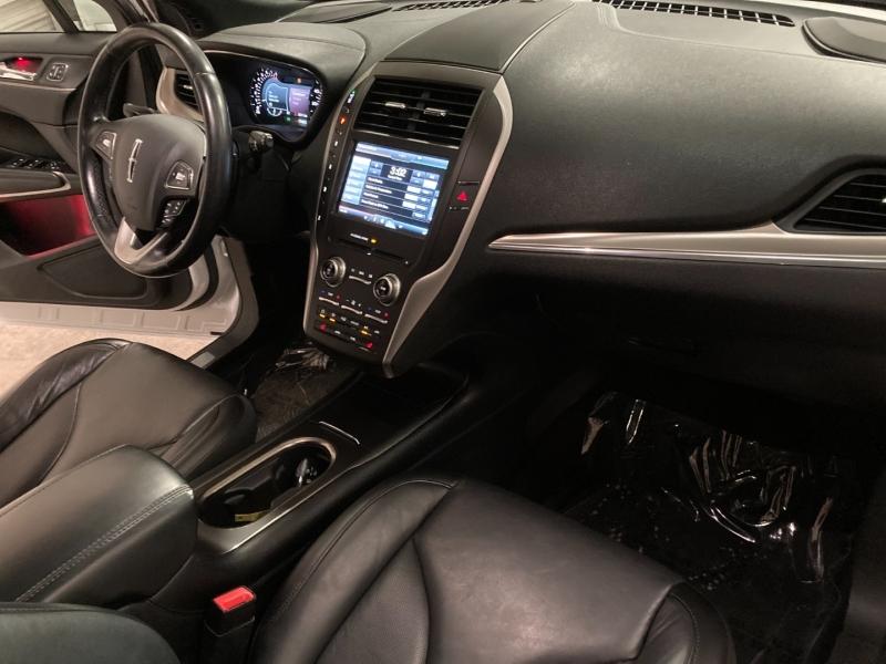 Lincoln MKC 2015 price $14,990
