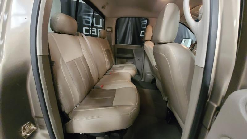 Dodge Ram 2500 2006 price $15,990