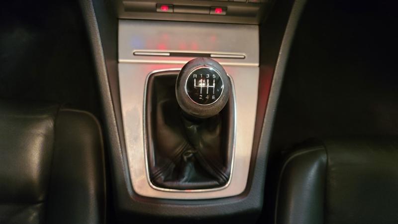 Audi A4 2007 price $4,990