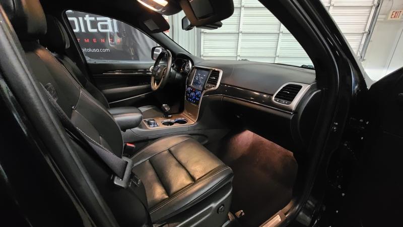 Jeep Grand Cherokee 2014 price $17,490