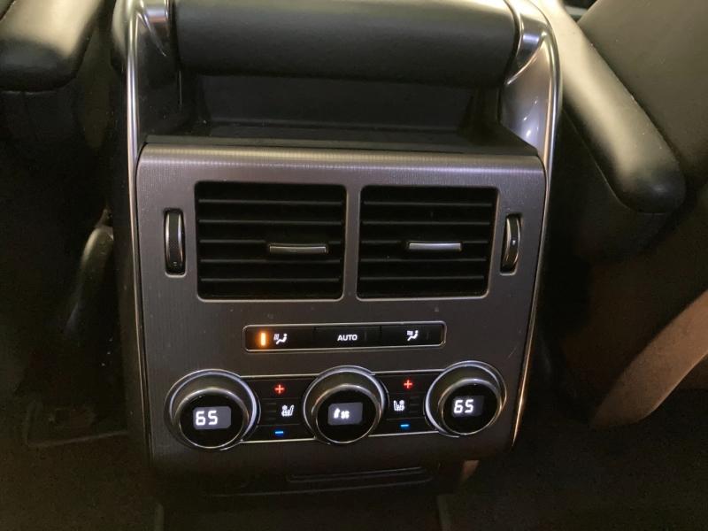 Land Rover Range Rover Sport 2014 price $36,990