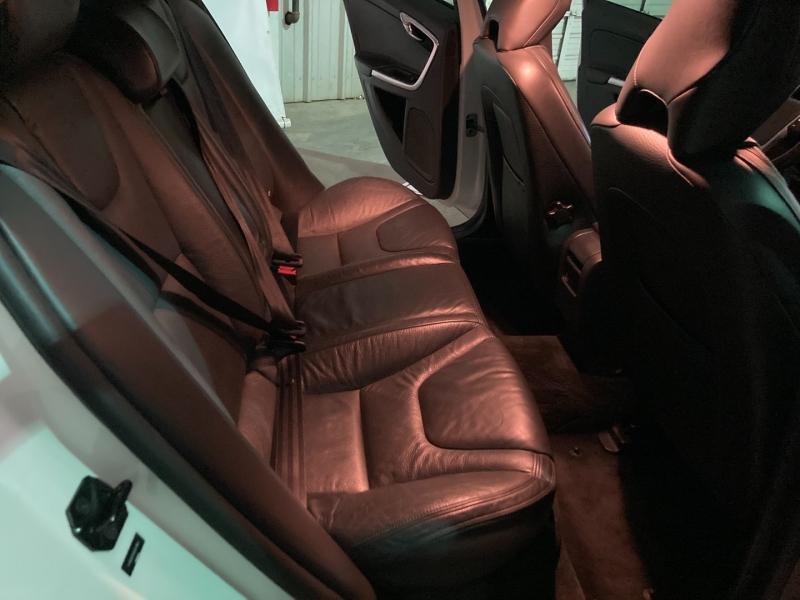 Volvo S60 2013 price $10,990