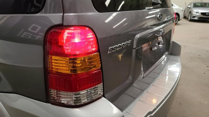 Ford Escape 2007 price $6,990