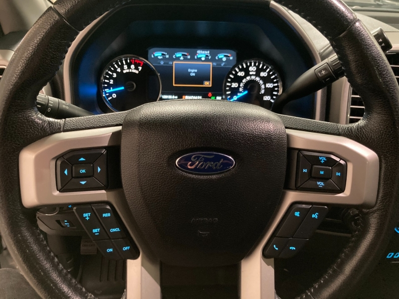 Ford F-150 2016 price $34,990