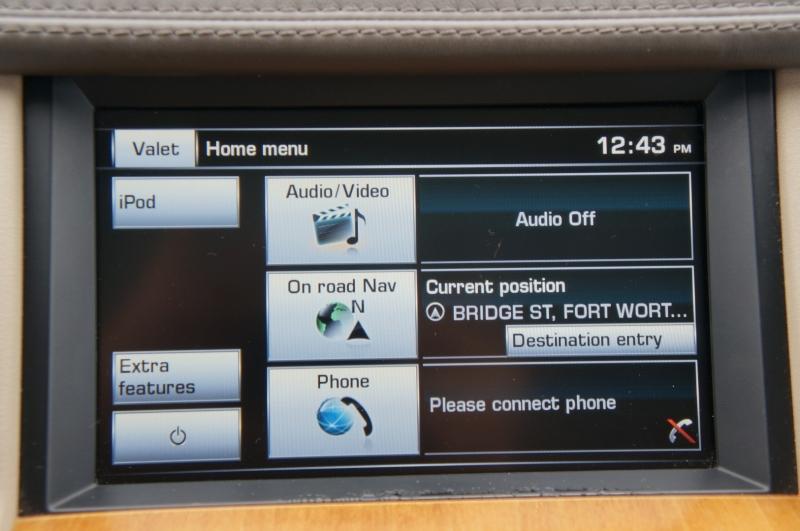 Land Rover LR4 2014 price $23,990