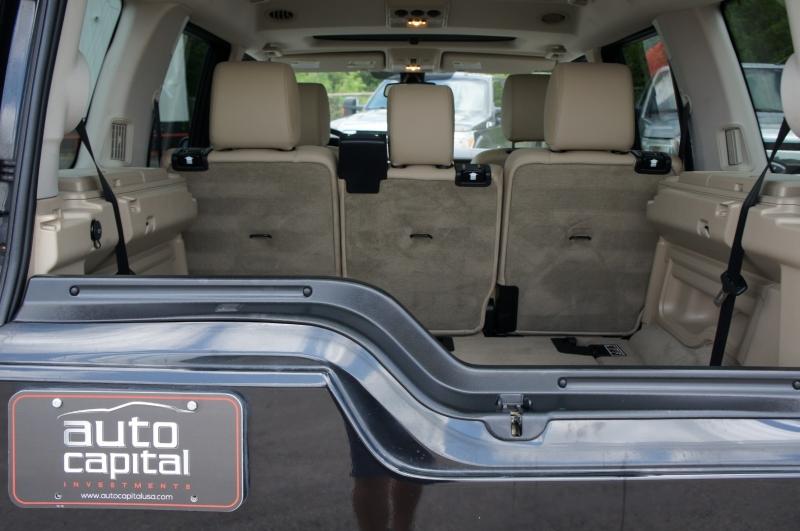 Land Rover LR4 2013 price $19,990