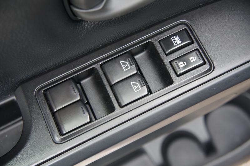 Nissan Titan 2019 price $25,990