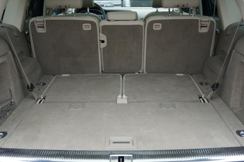 Audi Q7 2010 price $16,990