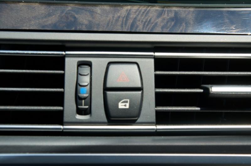 BMW 6-Series 2012 price $23,990