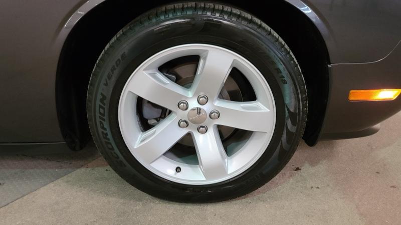 Dodge Challenger 2013 price $21,490