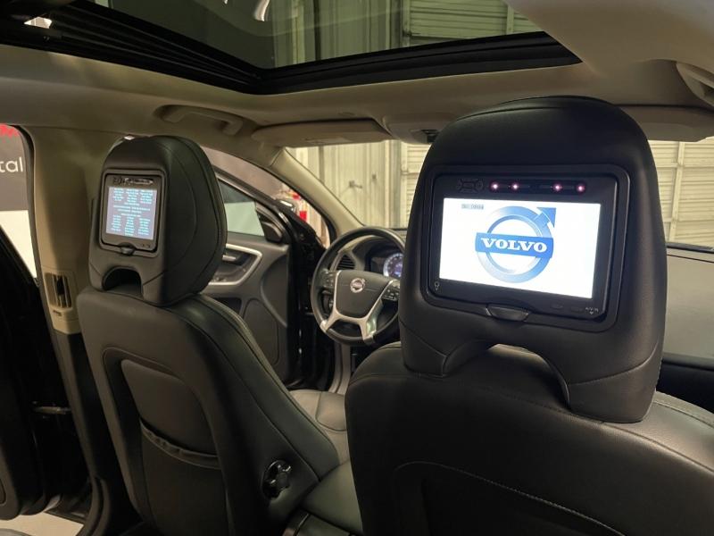 Volvo XC 60 2013 price $14,990