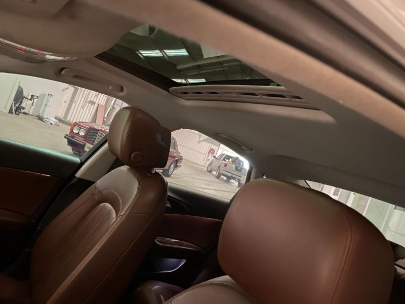 Audi A6 2012 price $15,490