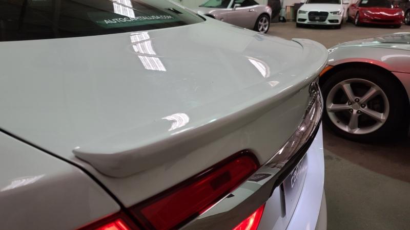 Jaguar XF 2015 price $16,490