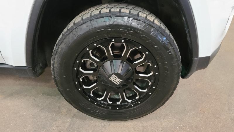 Jeep Grand Cherokee 2014 price $21,490