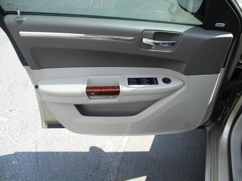 Chrysler 300 2009 price Call for Price