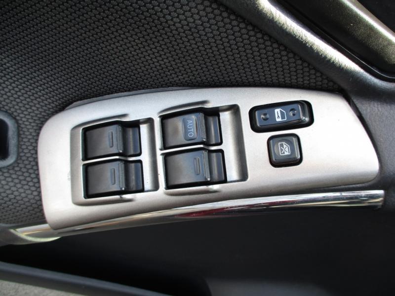 Pontiac Vibe 2003 price Call for Price