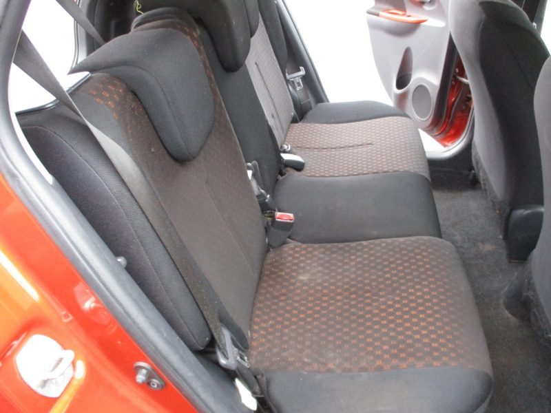 Scion xD 2008 price Call for Price
