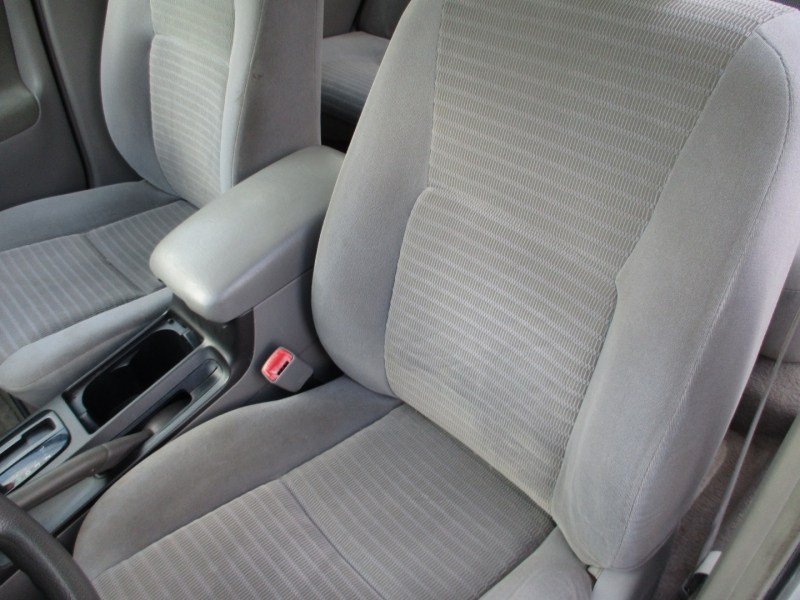Toyota Camry 2006 price Call for Price