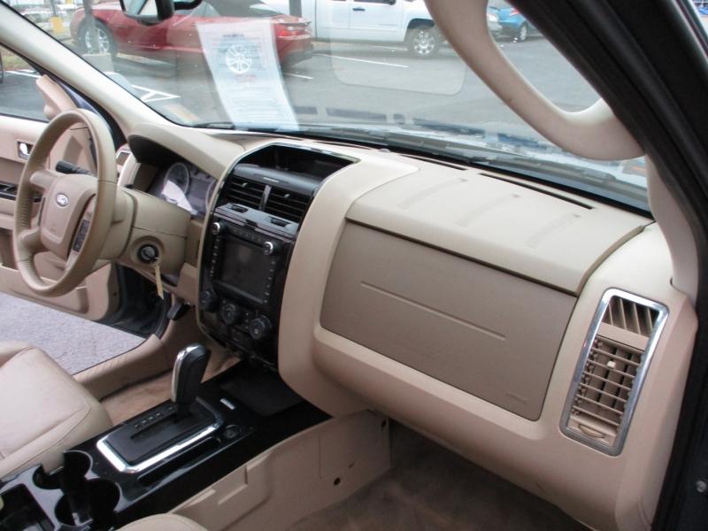 Ford Escape 2011 price Call for Price