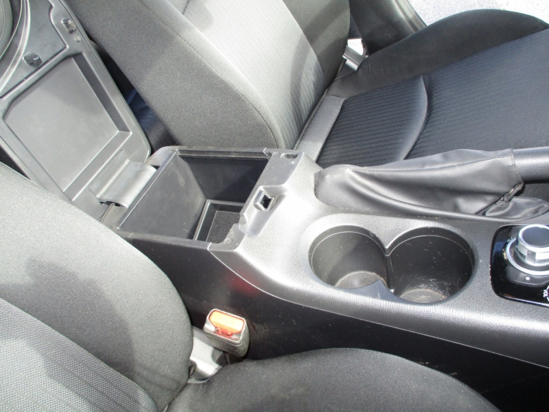 Mazda Mazda3 2015 price Call for Price