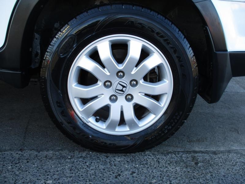 Honda CR-V 2006 price Cal for Price