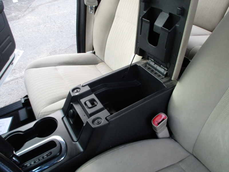 Ford Explorer 2008 price Call for Price