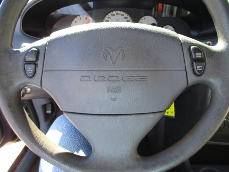 Dodge Stratus 1996 price Call for Price