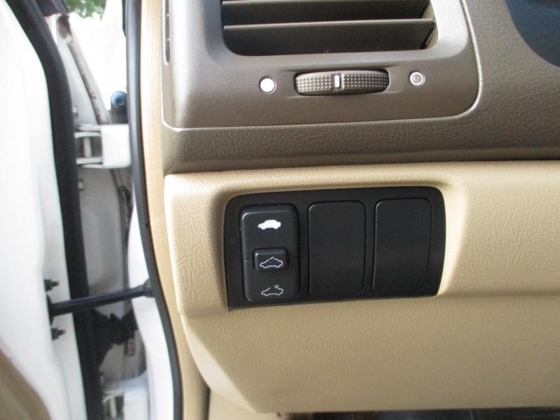 Honda Accord Sdn 2007 price Call for Price