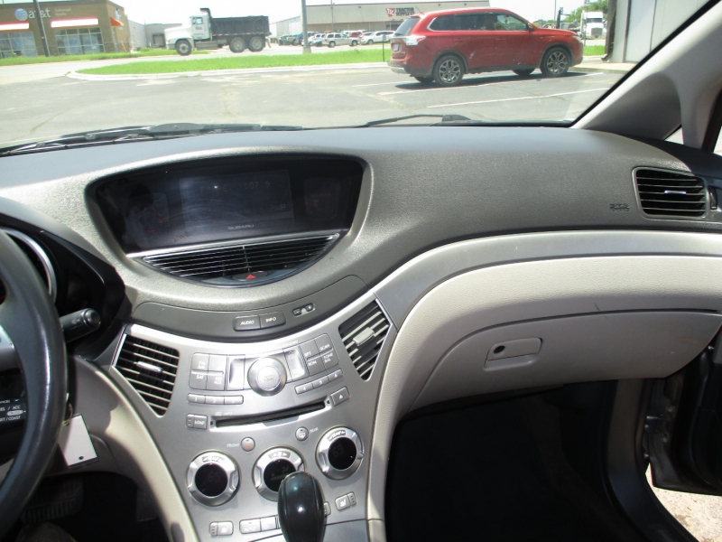Subaru Tribeca 2009 price Call for Price