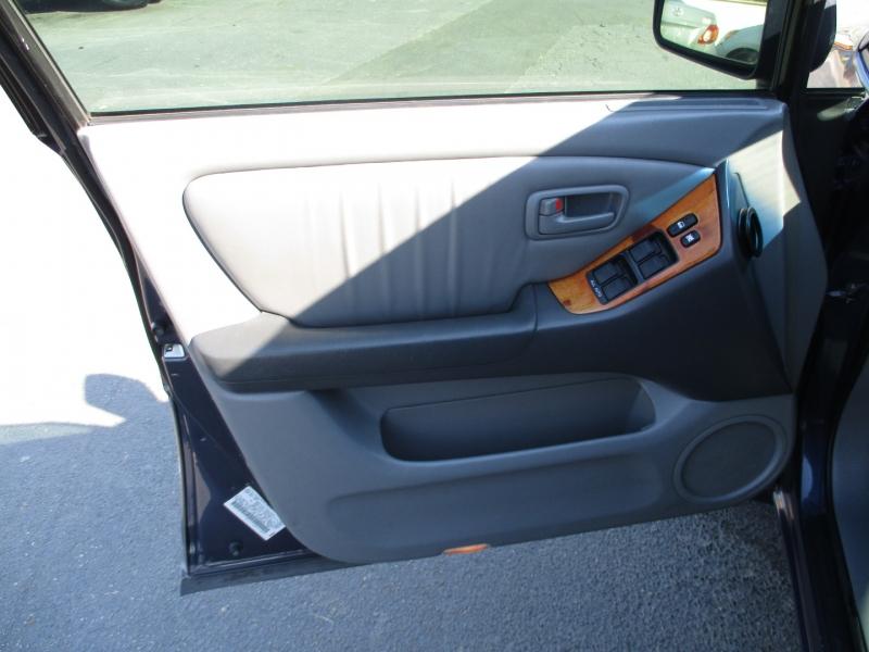 Lexus RX 300 2000 price Call for Price