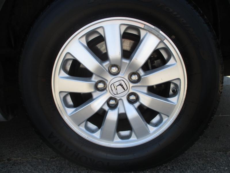 Honda Odyssey 2010 price Call for Price