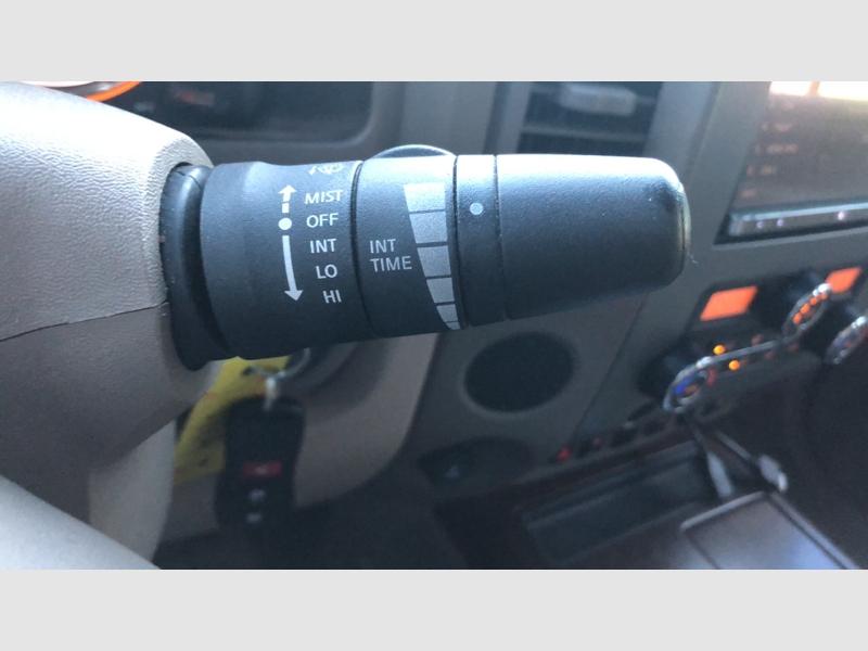 Nissan Titan 2008 price $8,999
