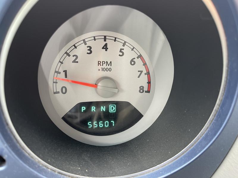 Chrysler PT Cruiser 2006 price $5,750