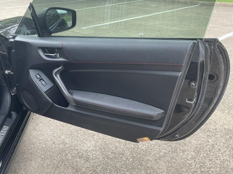 Subaru BRZ 2014 price $14,999
