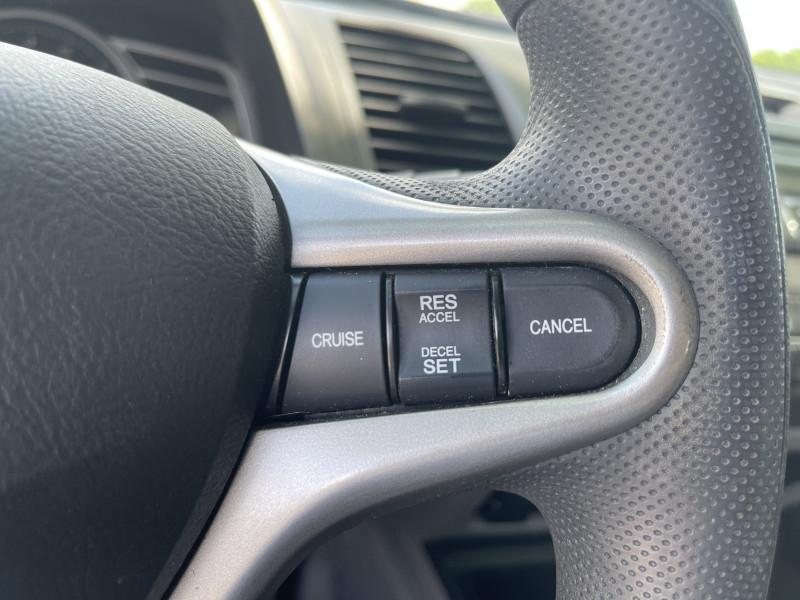 Honda Civic Cpe 2006 price $5,750