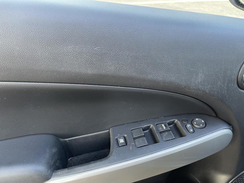 Mazda Mazda2 2014 price $7,750