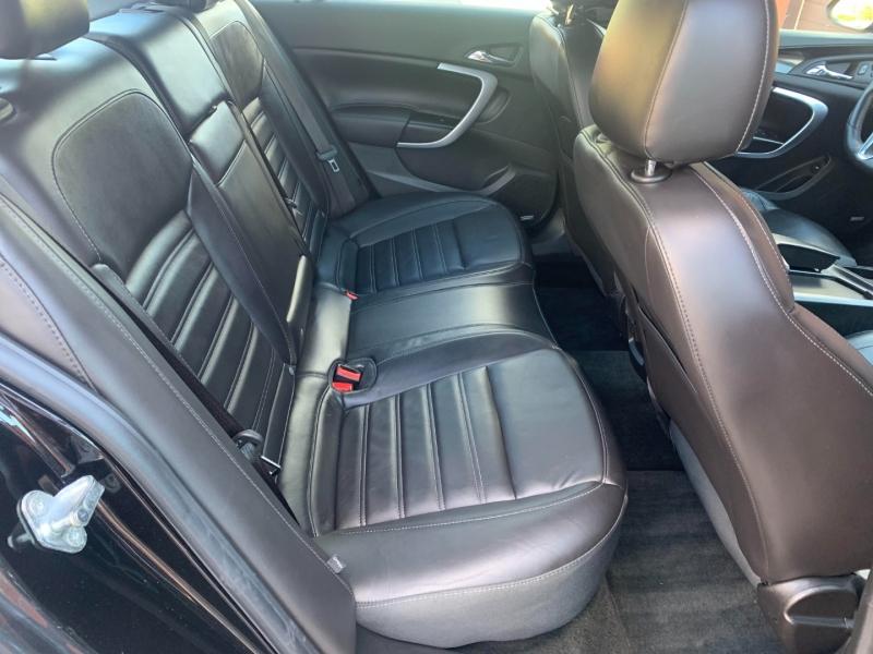Buick Regal 2014 price $12,000