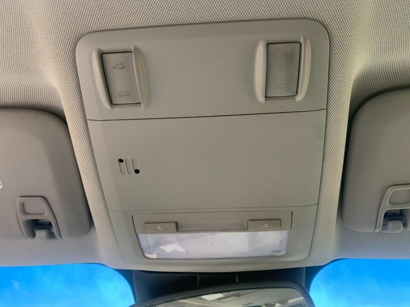 Chevrolet Cruze 2012 price $7,500