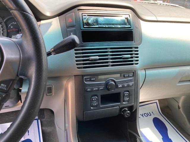 Honda Pilot 2004 price $5,496