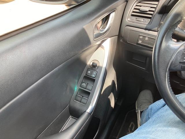 Mazda CX-5 2013 price $12,996