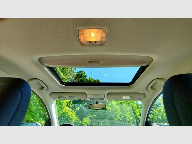 HONDA CR-V 2013 price $8,197