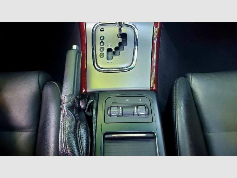 SUBARU OUTBACK 2009 price $6,997