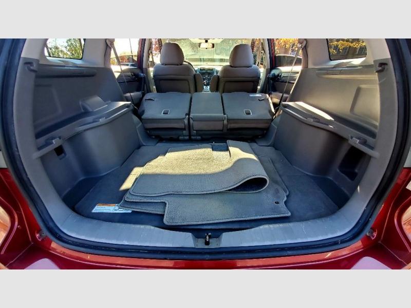 HONDA CR-V 2011 price $11,277