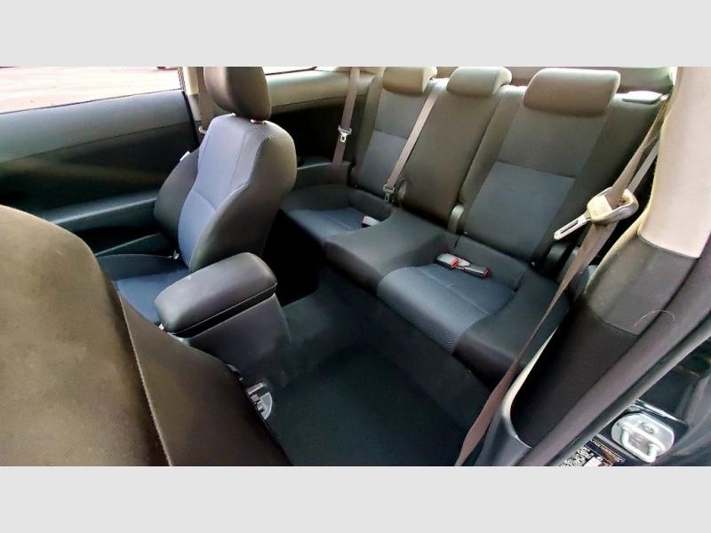 SCION TC 2007 price $6,253