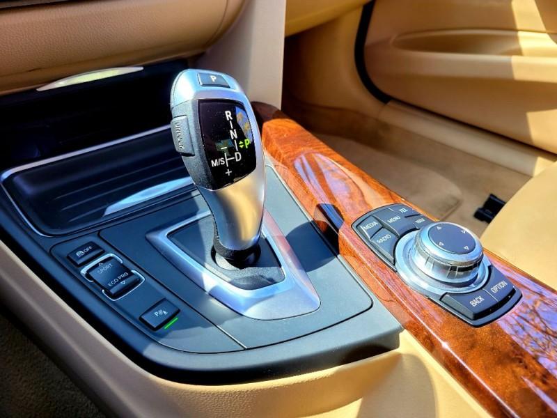 BMW 3 Series 2013 price $14,849